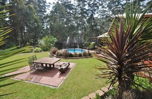 Lot 84 Plackett Drive, Pemberton WA 6260