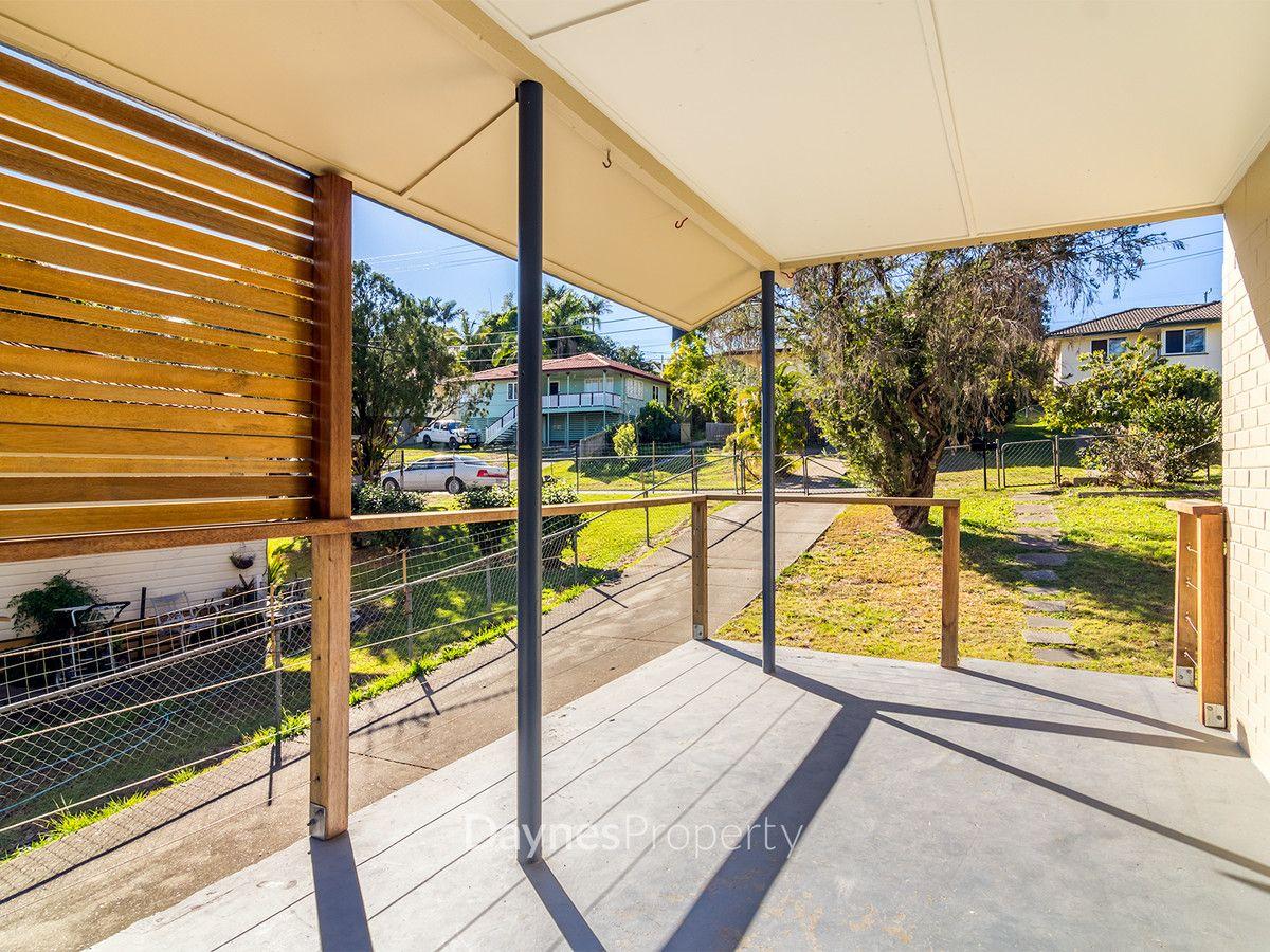 29 Flaxton Street, Acacia Ridge QLD 4110, Image 2