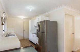51B Mannington Street, Acacia Ridge QLD 4110