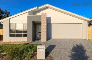 Picture of 6 Norton Sands Drive, Redbank Plains QLD 4301