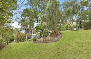 Picture of 56 Corvus Drive, Cashmere QLD 4500