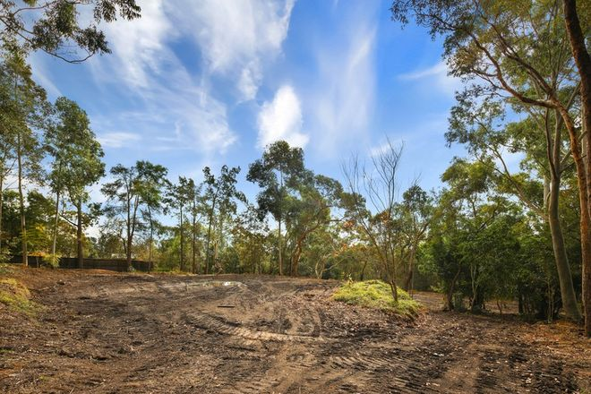 Picture of 23 Sagars Road, DURAL NSW 2158