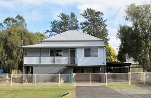 Picture of 10 Norton Street - Kyogle, Kyogle NSW 2474
