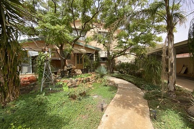Picture of 42 Spicer Crescent, ARALUEN NT 0870