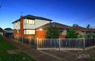Picture of 50 Marina Drive, Melton VIC 3337