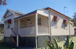 Picture of 31 Collins Street, Mount Lofty QLD 4350