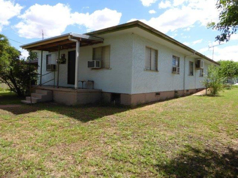 65 Parry Street, Charleville QLD 4470, Image 0