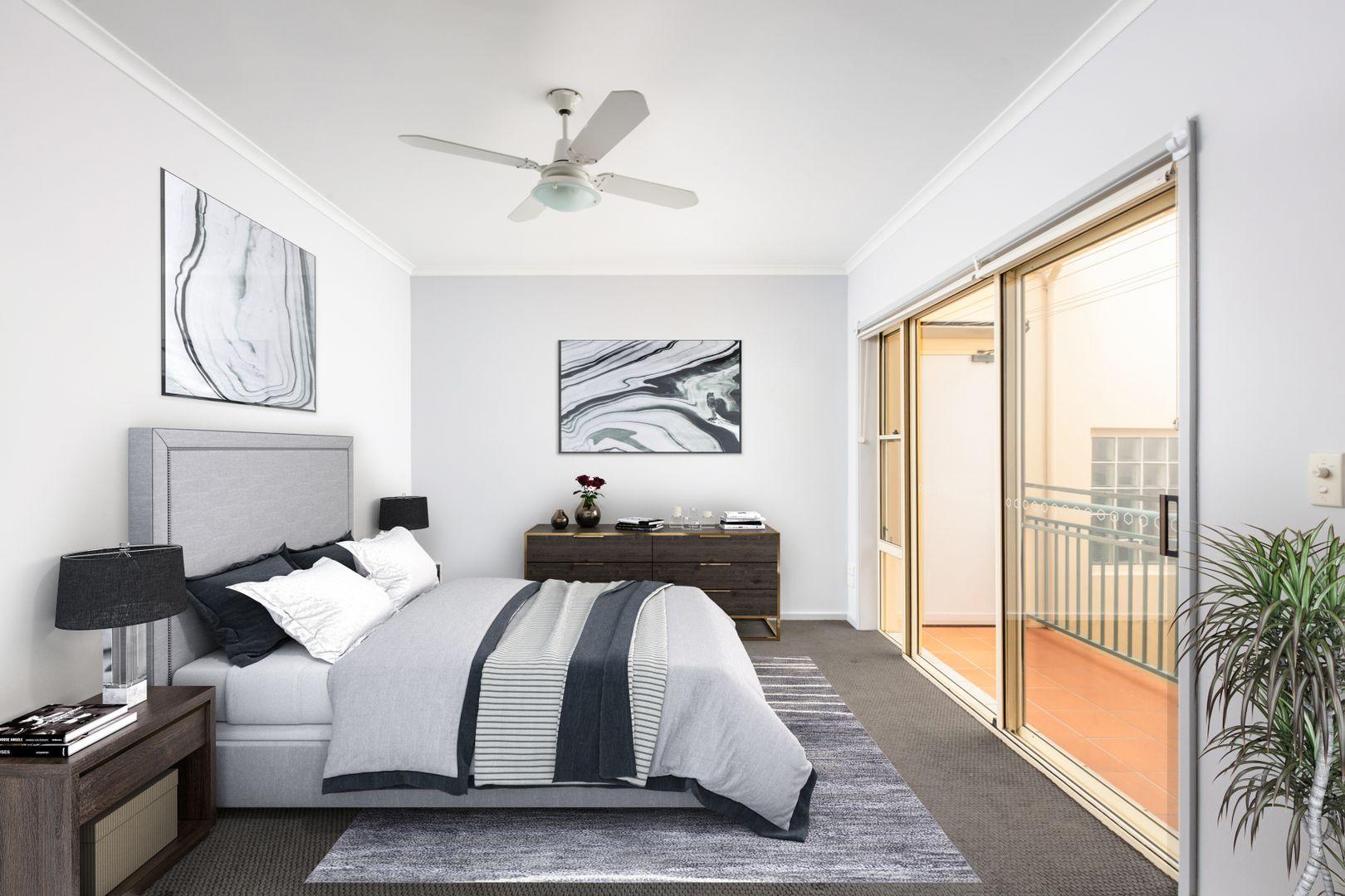 2/75 Collins Street, Corrimal NSW 2518, Image 2
