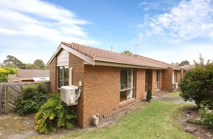 Picture of 1/9-13 Roger Street, Doncaster East VIC 3109