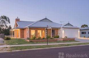 Picture of 32 PINEHURST CRESCENT, Dunsborough WA 6281
