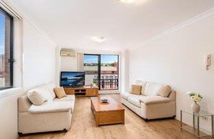 Picture of 54/8-12 Market Street, Rockdale NSW 2216