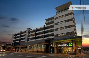Picture of 68/2-26 Haldon Street, Lakemba NSW 2195