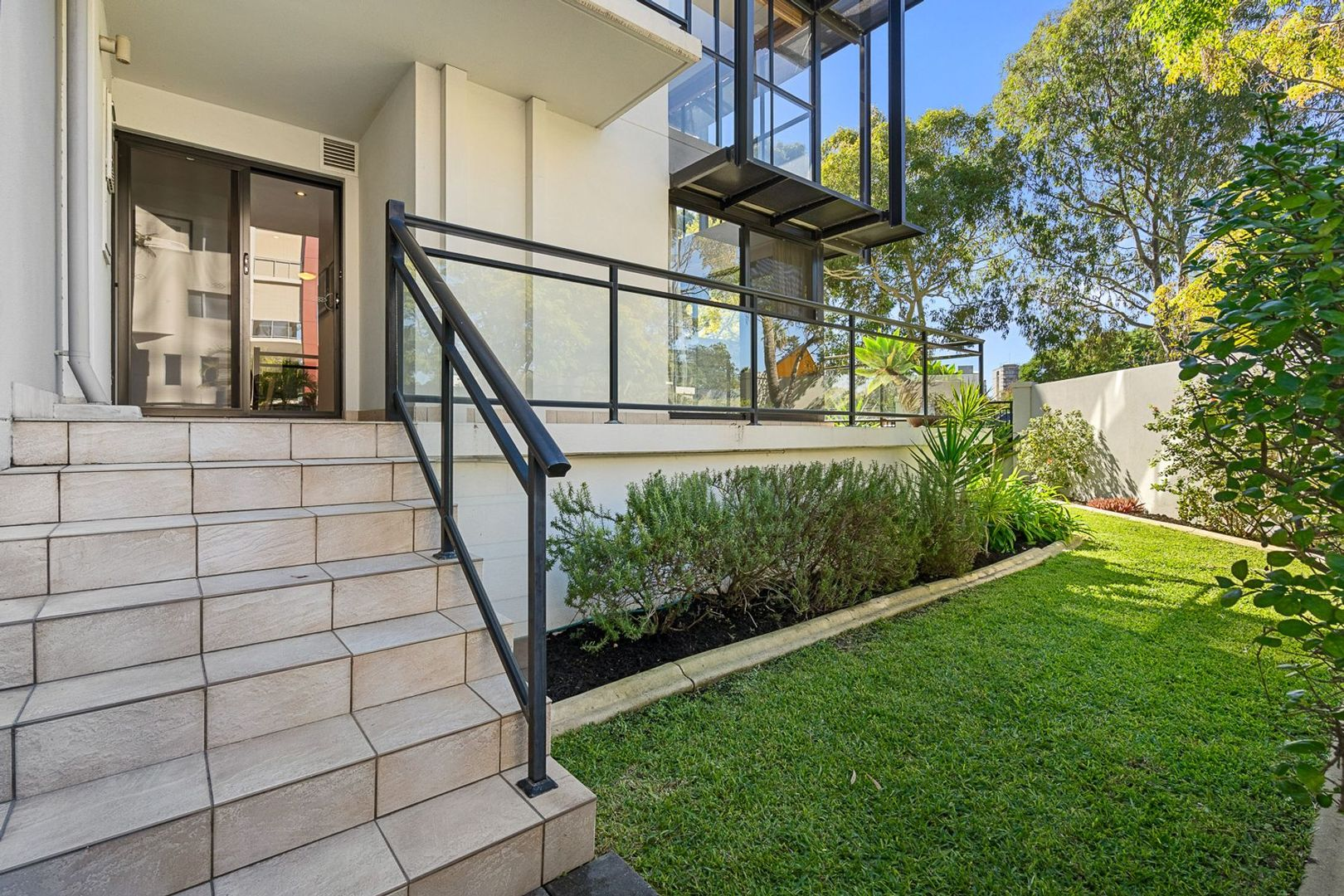 2/29 Hardy Street, South Perth WA 6151, Image 2