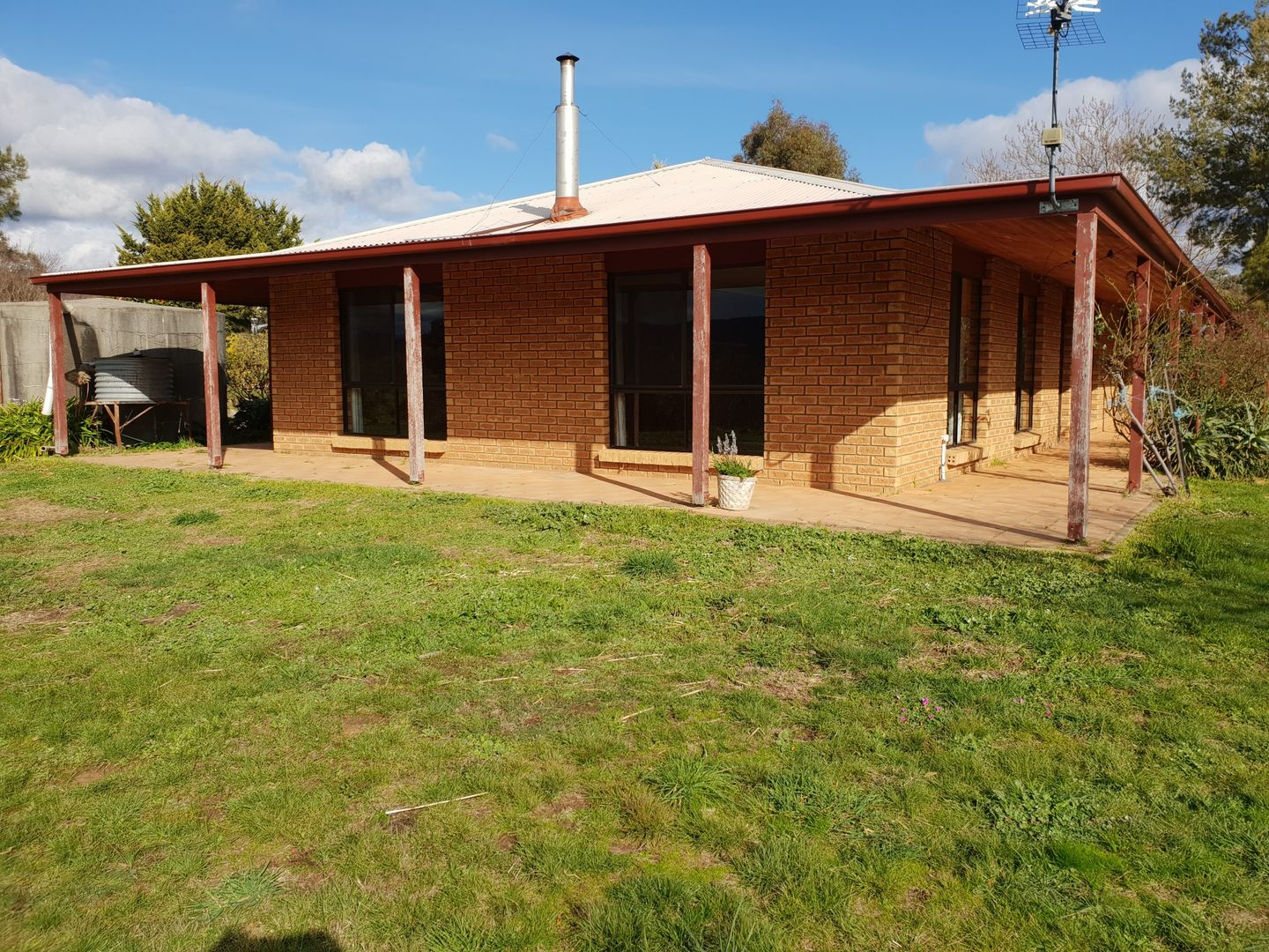 595 Goughs Bay Road, Goughs Bay VIC 3723, Image 1