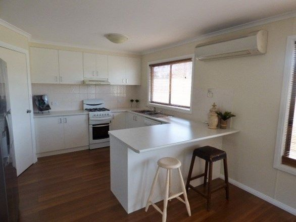 2023 Rugby Road, Rugby NSW 2583, Image 1