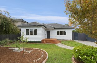 Picture of 1/15 Warwick Street, Bentleigh East VIC 3165