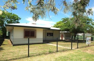 Picture of 14 Burigal  Street, Narrabri NSW 2390
