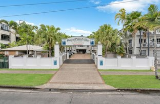 Picture of 8/184 McLeod Street, Cairns North QLD 4870