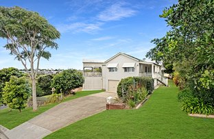 Picture of 2 Lorikeet Lane, Maleny QLD 4552