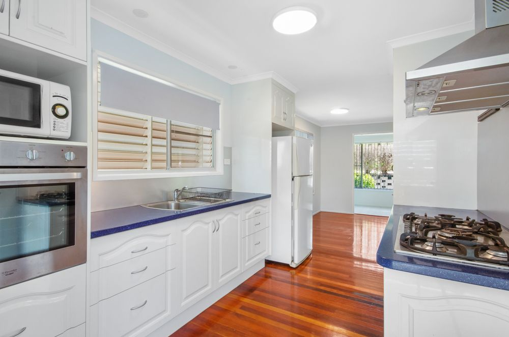 7 Capella Street, Telina QLD 4680, Image 1