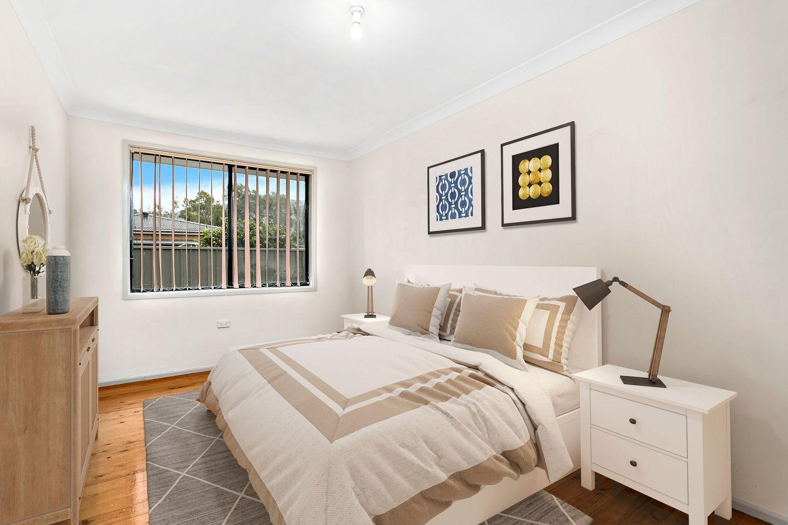 1/85 Cross Street, Corrimal NSW 2518, Image 1