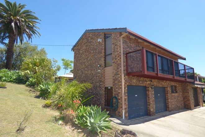 Picture of 266 Bent Street, SOUTH GRAFTON NSW 2460