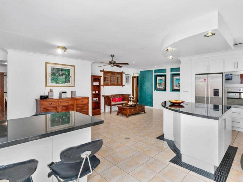 27 Cayman Crescent, Ormiston QLD 4160, Image 1