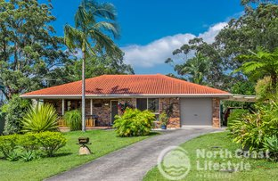 Picture of 22 Banool Circuit, Ocean Shores NSW 2483