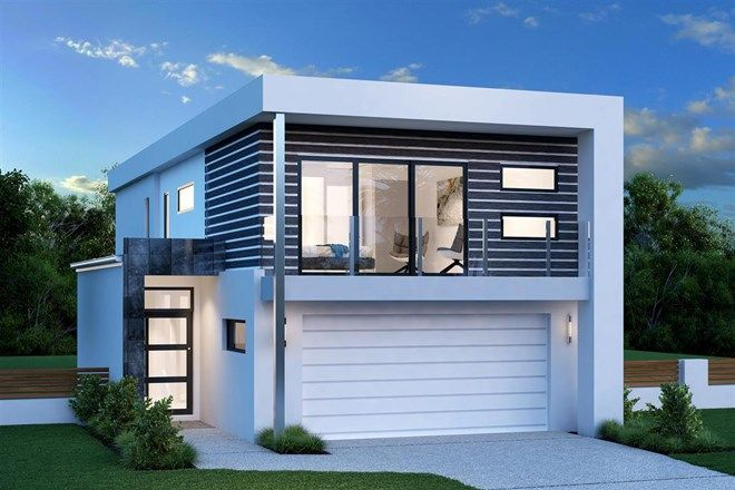 Picture of Lot 4002, Build New New Road - Newport, STRATHPINE QLD 4500