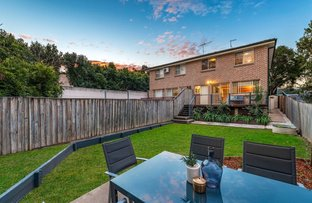 Picture of 8B Campbell Street, Northmead NSW 2152