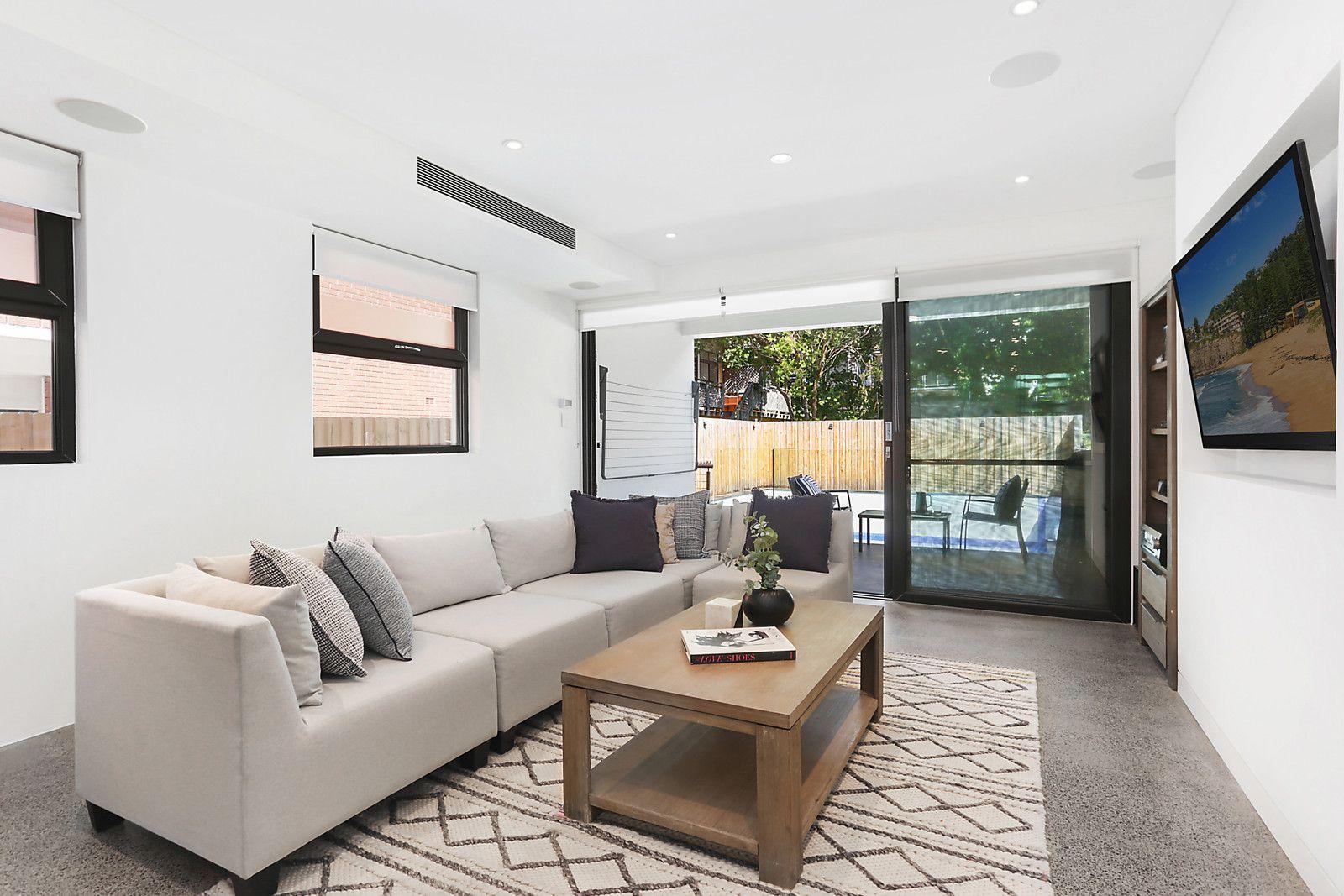 238 Carrington  Road, Randwick NSW 2031, Image 2