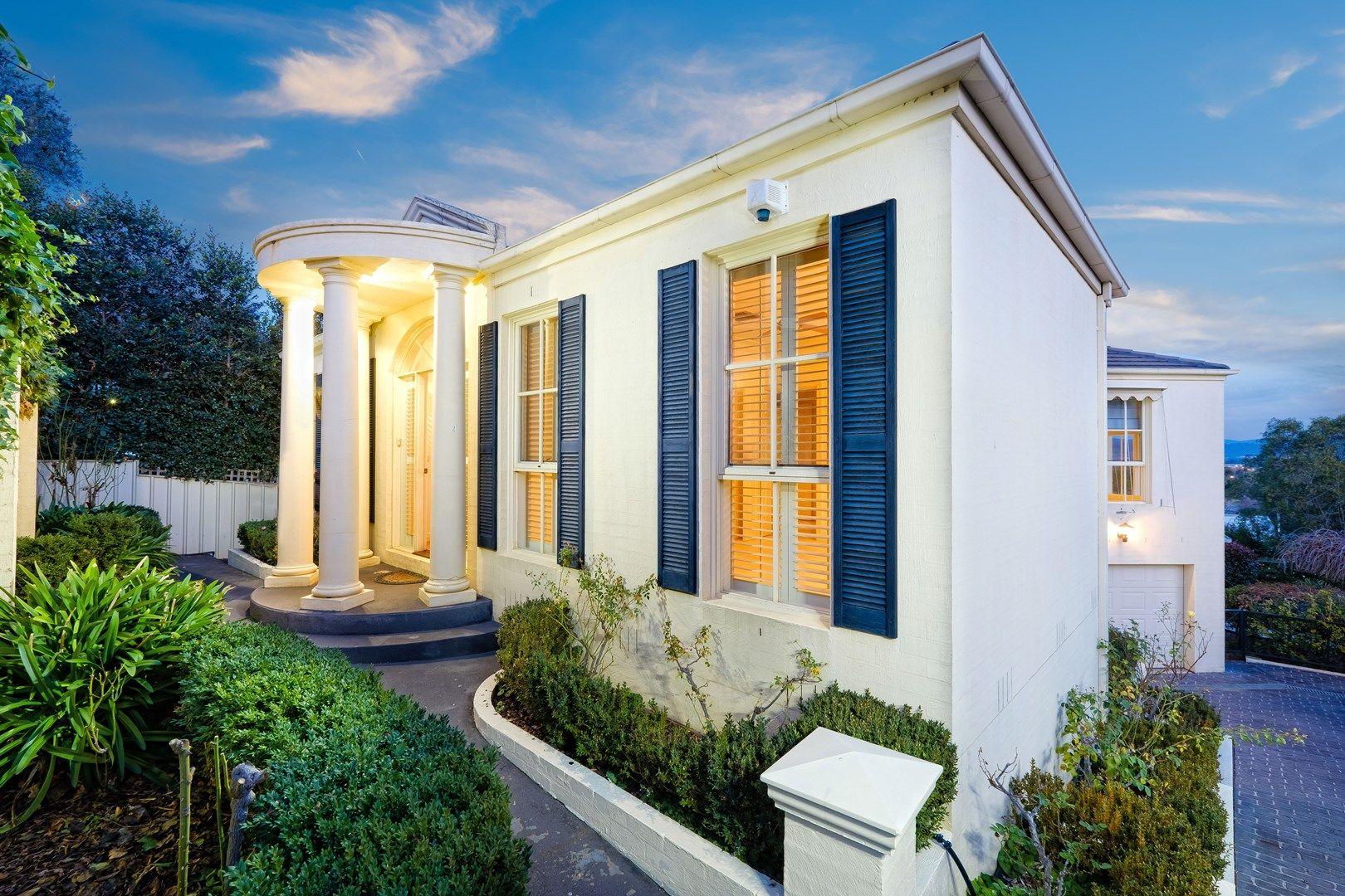 2/585 Queen Street, Albury NSW 2640, Image 1