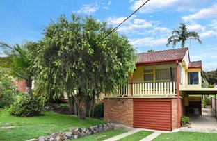 Picture of 10 Louisa Avenue, Cardiff NSW 2285