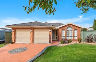 Picture of 10 Warrego Street, Albion Park NSW 2527