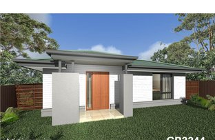 Picture of Lot 41 Waters Edge Drive, Craignish QLD 4655