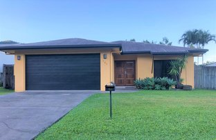 Picture of 141 Timberlea Drive, Bentley Park QLD 4869