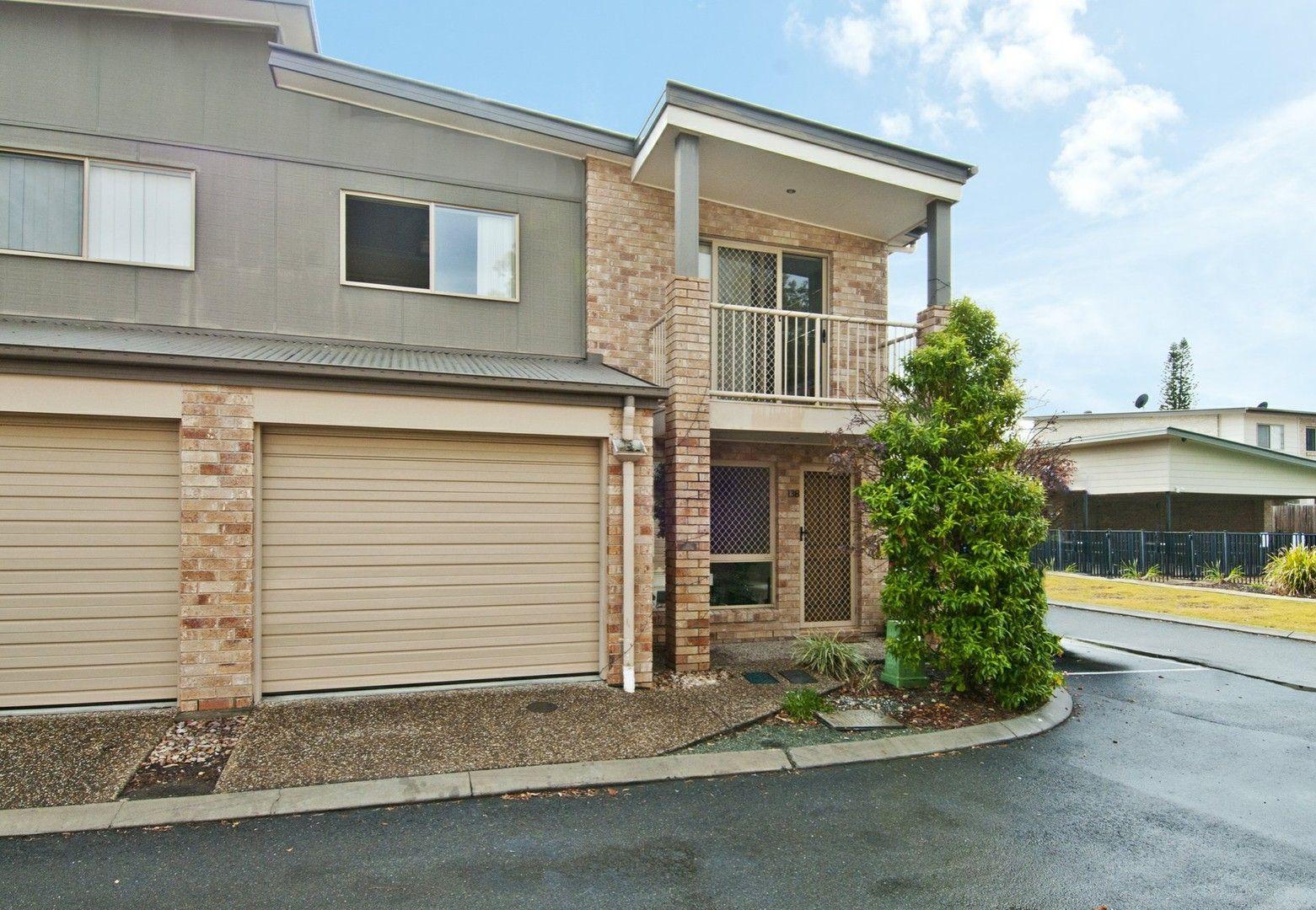 138/172-180 Fryar Road, Eagleby QLD 4207, Image 0