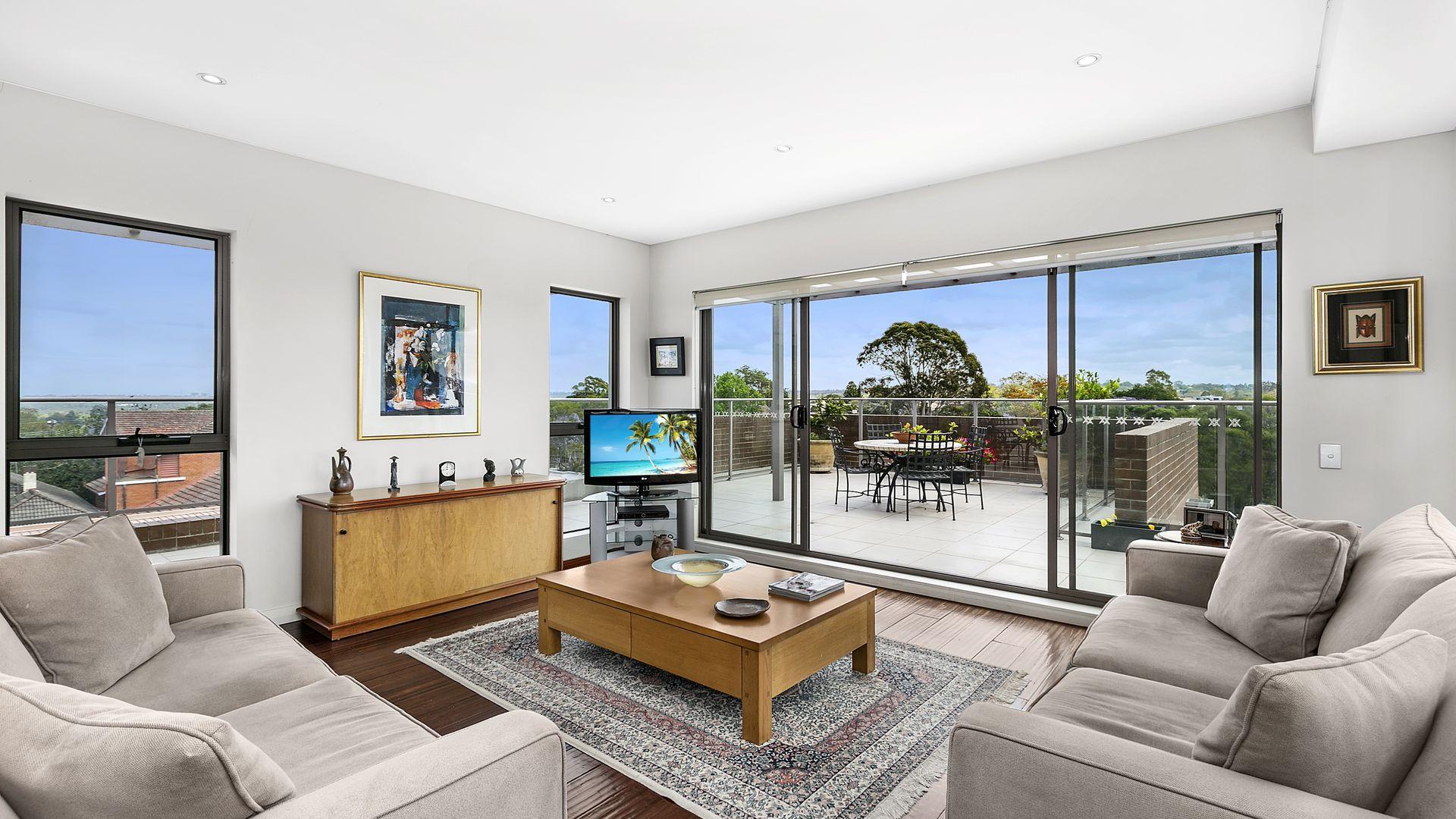 49/16 Cecil Street, Gordon NSW 2072, Image 1