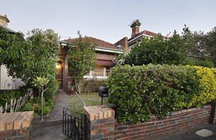 Picture of 20 Berry Street, Clifton Hill VIC 3068