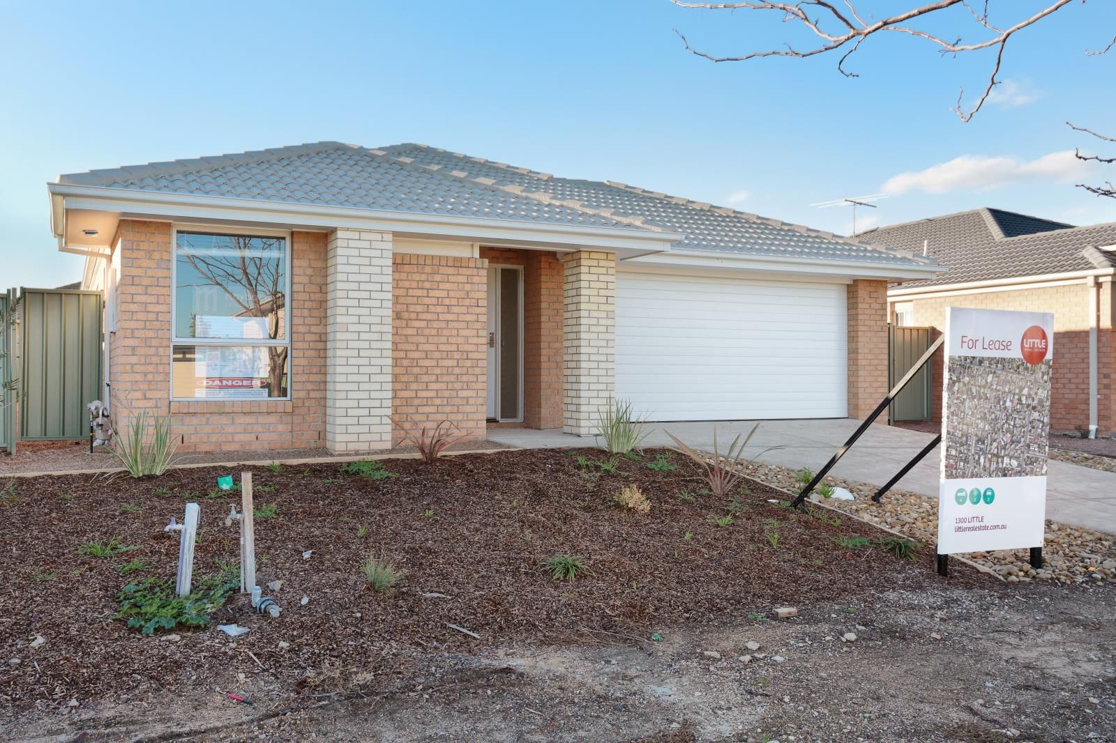 5 Langley Avenue (Lot 1416), Wyndham Vale VIC 3024, Image 0