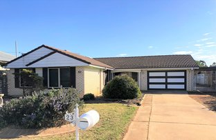 Picture of 23 Taylor Road, Griffith NSW 2680