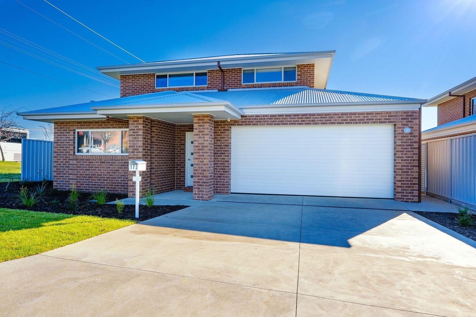 172 Bilba Street, East Albury NSW 2640, Image 0