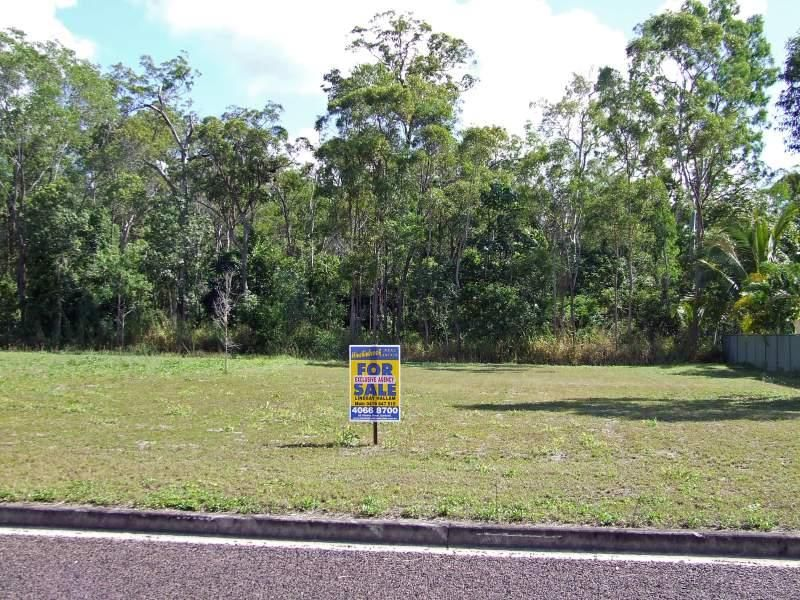 6 Edmondson Close, Cardwell QLD 4849, Image 1