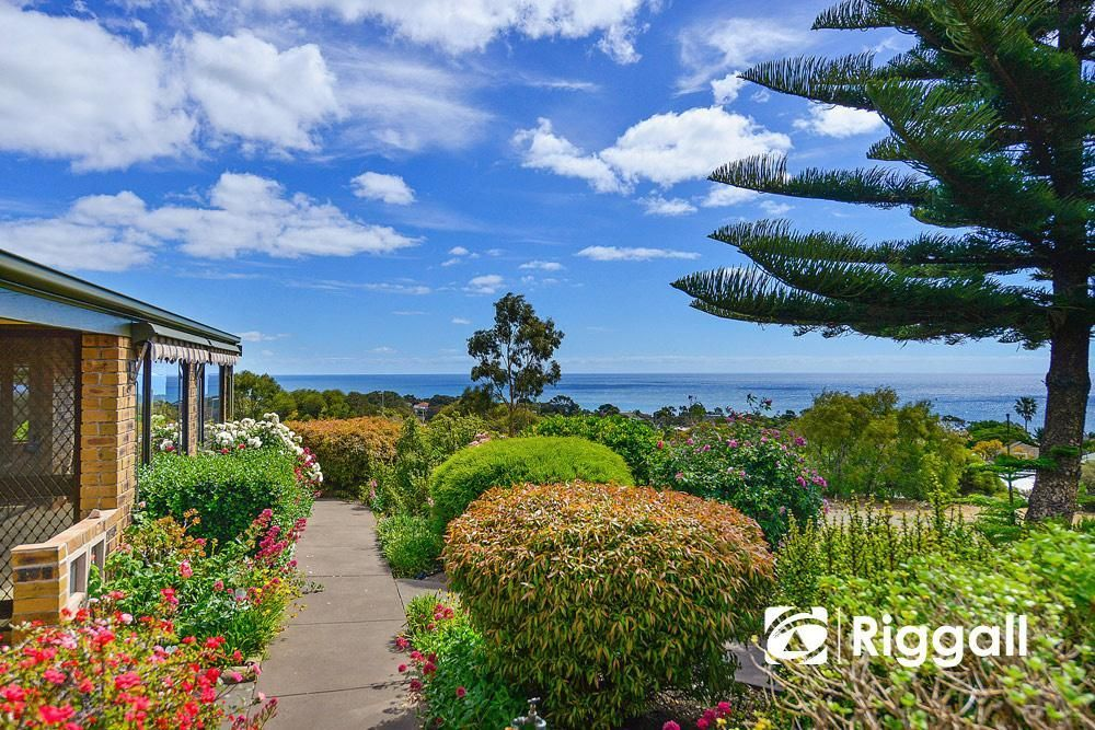 9/145 Perry Barr Road, Hallett Cove SA 5158, Image 1