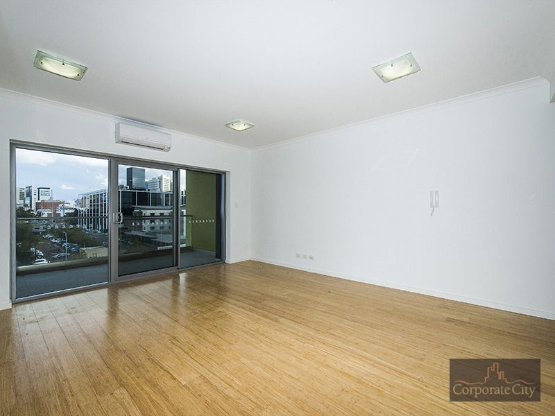 31/33 Newcastle Street, Perth WA 6000, Image 2