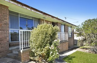 Picture of 25 Berrima Road, Moss Vale NSW 2577