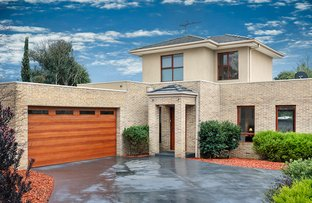 Picture of 2/15 Mill Avenue, Forest Hill VIC 3131