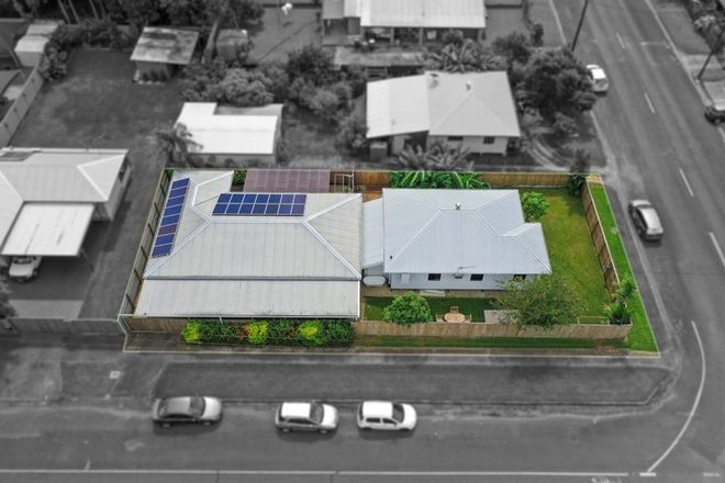 Picture of 41 Mayers Street, MANOORA QLD 4870