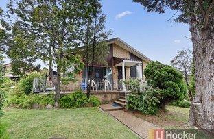 Picture of 1/31-33 Millett Street, Hurstville NSW 2220