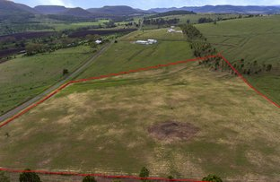 Picture of 0 Charleys Gully Road, Warwick QLD 4370